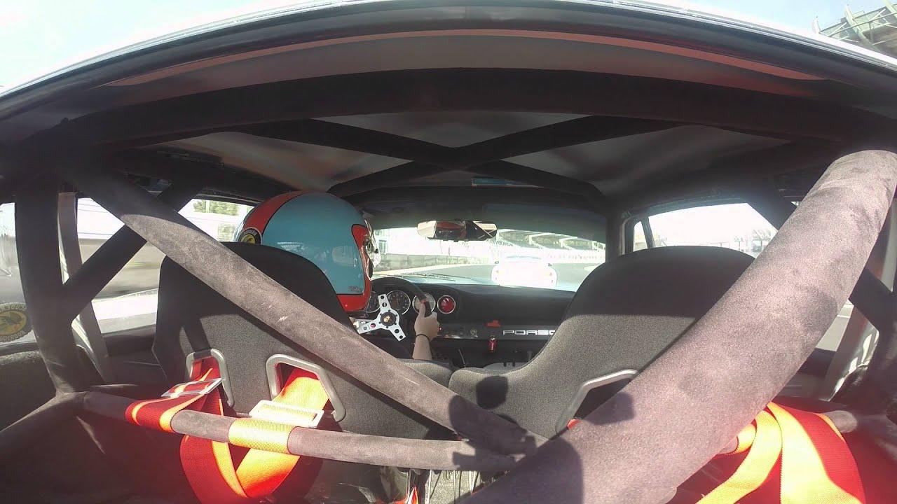 Ppp autodromo hermanos rodriguez f1 layout dic 2015 youtube for Puerta 5 autodromo hermanos rodriguez