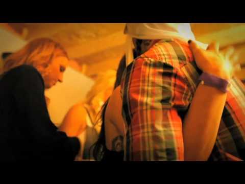 RiFF RAFF - SOUR & GUNPOWDER (Official Video)