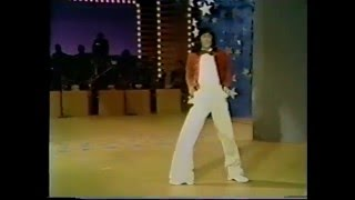 "SEESAW Tommy Tune & Co. ""It's Not Where You Start"" '73"