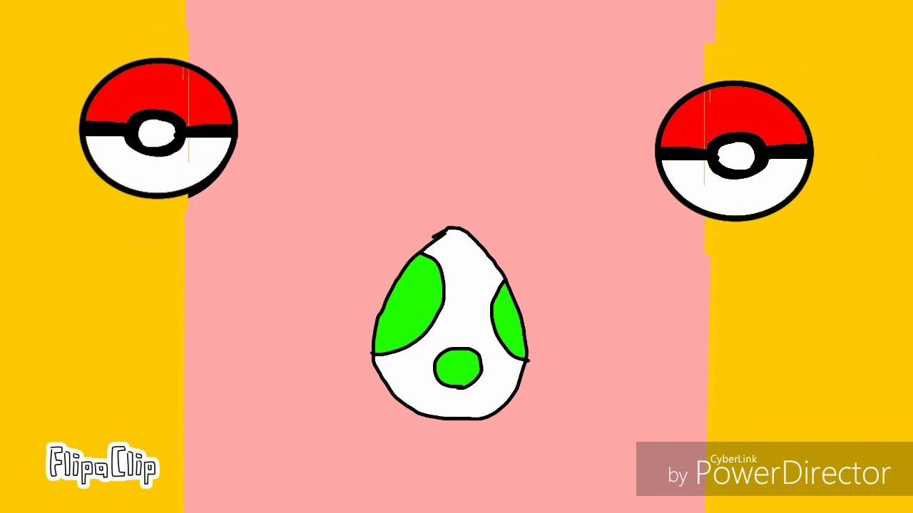 maxresdefault pokemon oc evolution meme ft fennekin,braixen,delphox youtube