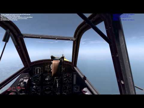 IL-2 Cliffs of Dover - Clashes On The Channel Coast