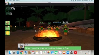 Roblox Live 6: Double Stream with Glo Lizard