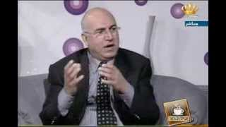 Repeat youtube video يوم جديد - الدكتور سلطان المعاني مع سمر غرايبة