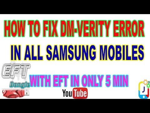 how-to-fix-dm-verity-error-any-samsung|fix-drk|-mobile-with-eft-hindi/urdu