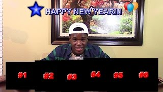 itr3ndy top 5 2015 happynewyear