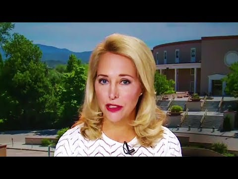 Valerie Plame On What Trump Is Really Up To With Pardon
