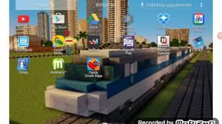 Minecraft pe ucretsiz indir (android ler icin!!)