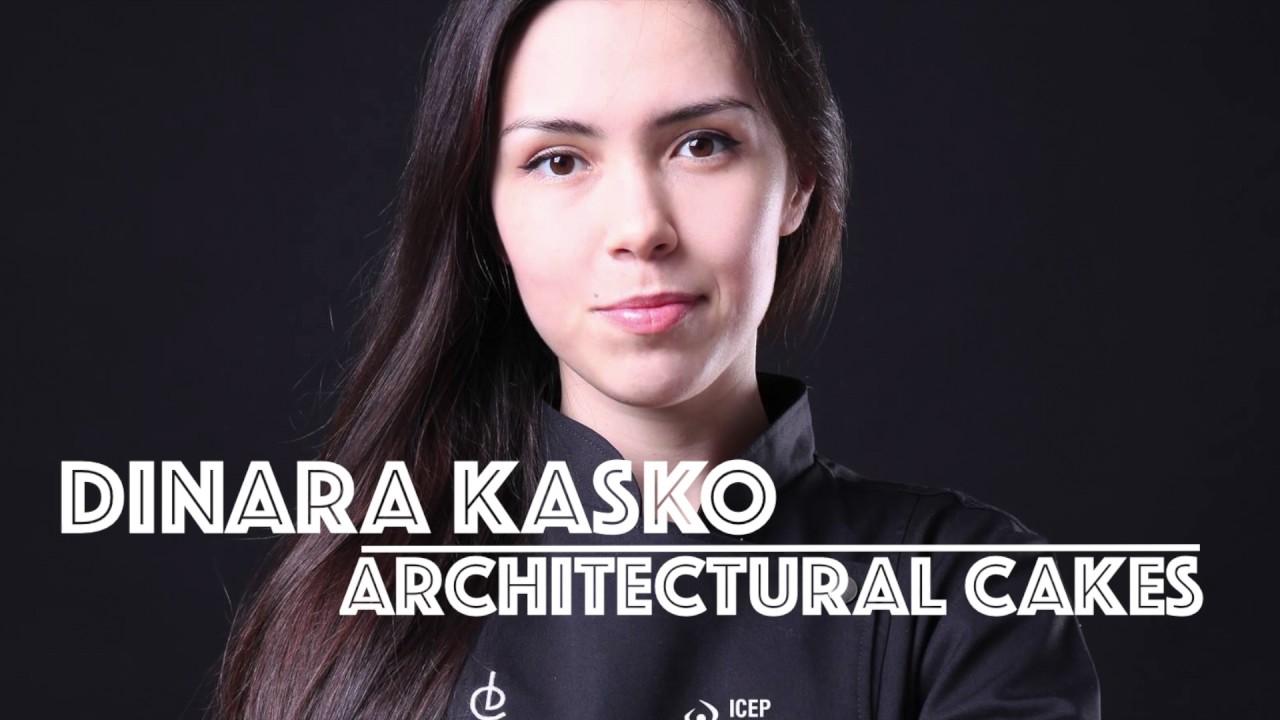 Resultado de imagem para Dinara Kasko