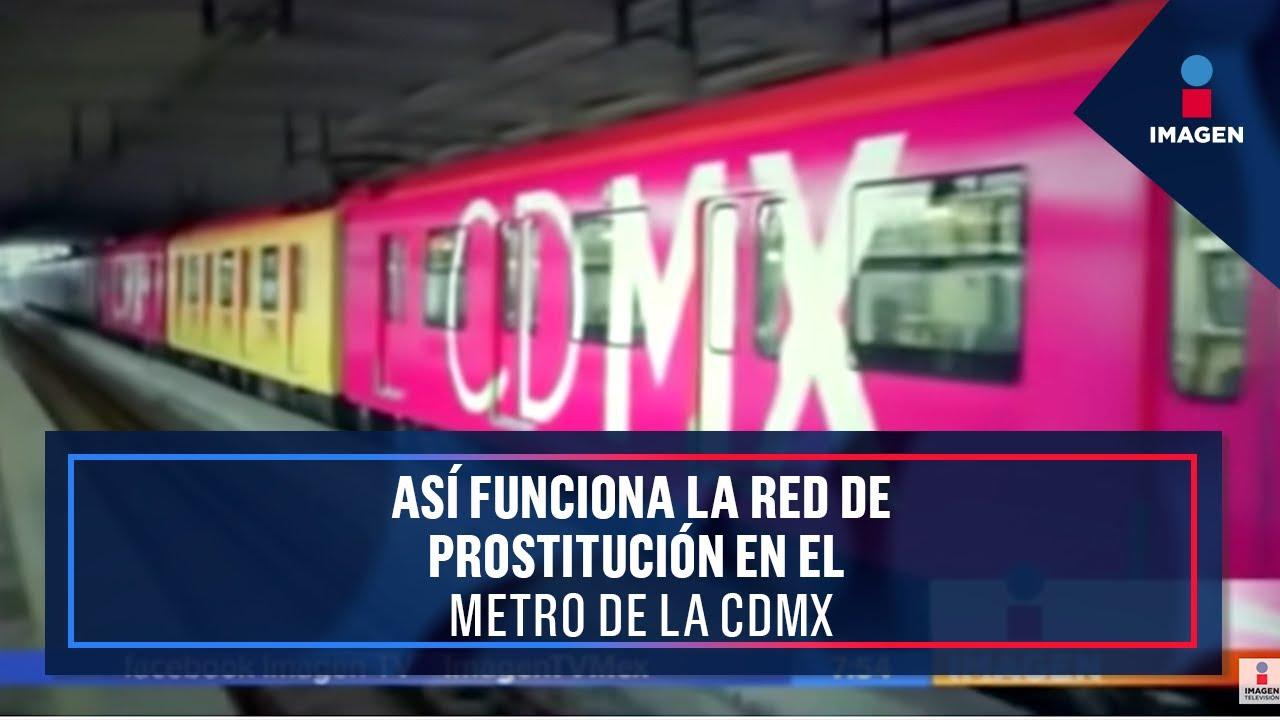 prostitutas cuatro caminos prostitutas venezolanas