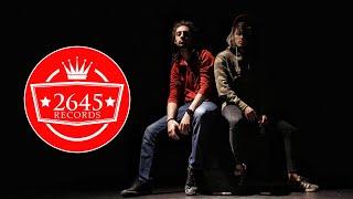 Murat Bektaş Ft. B- Red - Dönüyo Dünyam (Official Video)