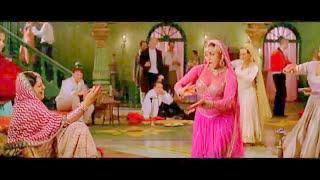 HD 인도 음악 Main Vari Vari インドののミュージック