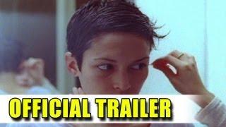 Sundowning Official Trailer (2012)