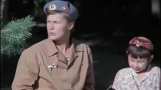 Четвёрка по пению  ( СССР, 1973 )