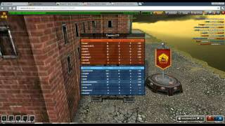 tanki online freeze m1 und viking m0
