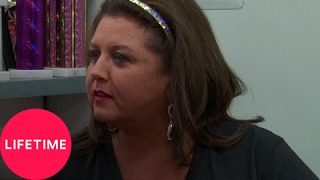 Dance Moms: Abby's Studio Rescue: The Moms Give Abby the Inside Scoop (S1, E3) | Lifetime
