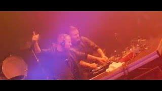 Galantis - Live from Royale (Boston, MA)