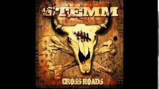 Stemm - Crossroads (2011) (Full Album)