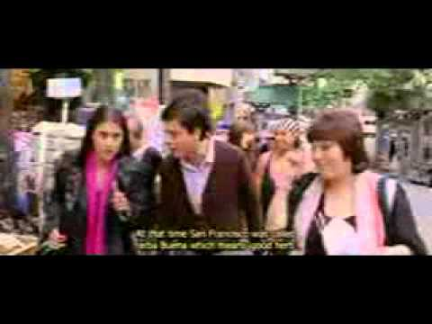 Download deleted scene of My Name Is Khan 5