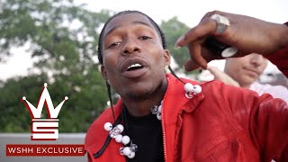 "Sauce Gohan, Sauce Woodwinnin & Sada Baby  - ""Bool Money"" (Official Music Video - WSHH Exclusive)"