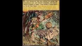 "EC Comics Showcase #5: ""The October Game"" (Shock Suspenstories #9, June/July 1953)"