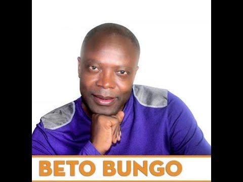 Befú ku Cabinda - Beto Bungo (kintueni Cabinda)
