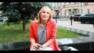 Маша Кравцова(Марика) личный аккаунт в контакте