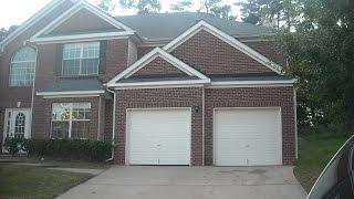 new homes for sale atlanta ga bob hale realty 706 796 2274