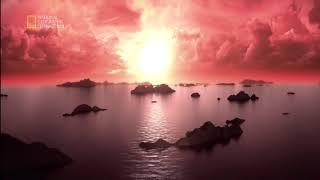 Земля. Биография планеты. Фильм National Geographic
