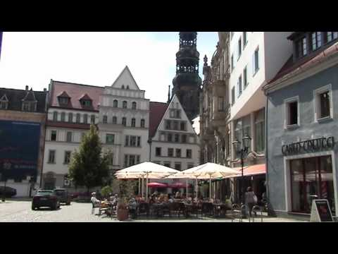 Deutschland - Zwickau