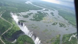 Glorious Band - Ukuponya amafumo ( Zambia kalindula )