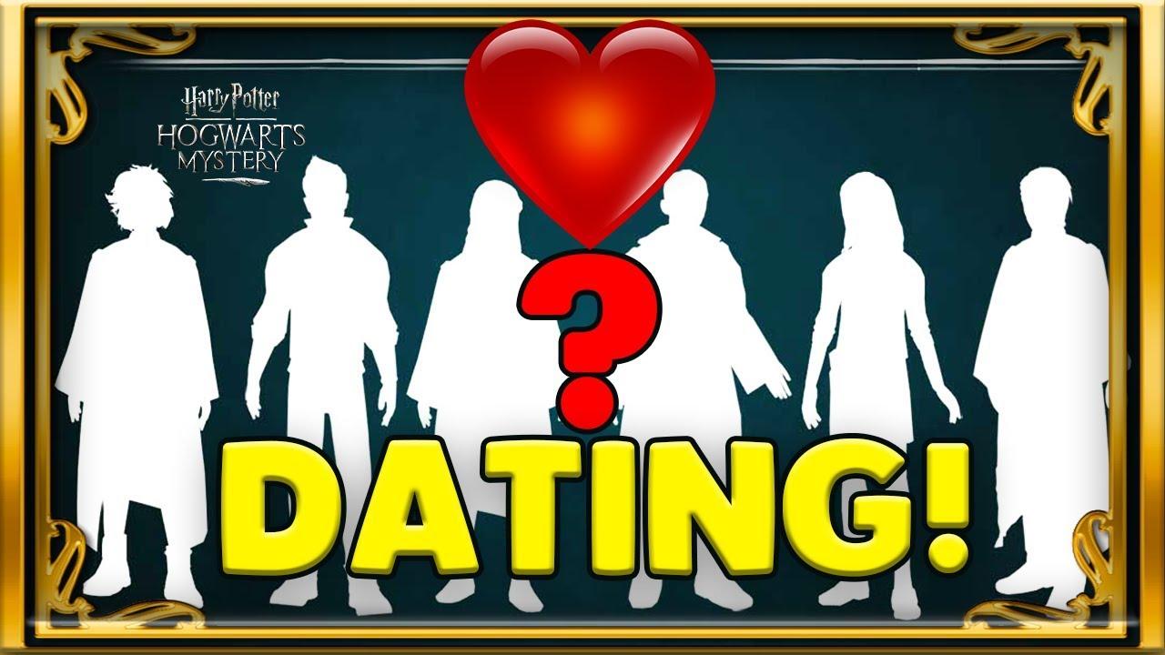 senior dating advies