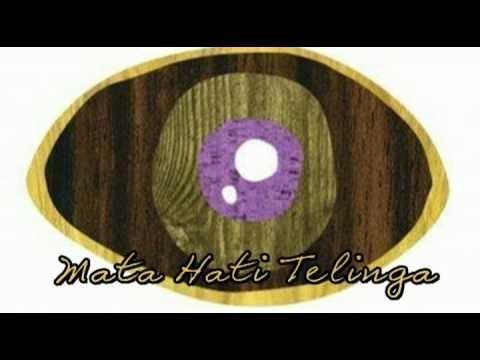 MALIQ & D'ESSENTIALS - Mata Hati Telinga (Lyrics)