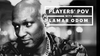 Lamar Odom - The Players' POV thumbnail