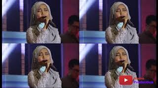 Fatin Shidqia -  Proud of you moslem