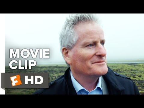 Tomorrow Movie Clip - Energy (2017) | Movieclips Indie