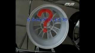Выбор автомобильных дисков(размеры автомобильных дисков шиномнтаж Алтуфьево http://аншина.рф., 2013-07-03T04:01:44.000Z)