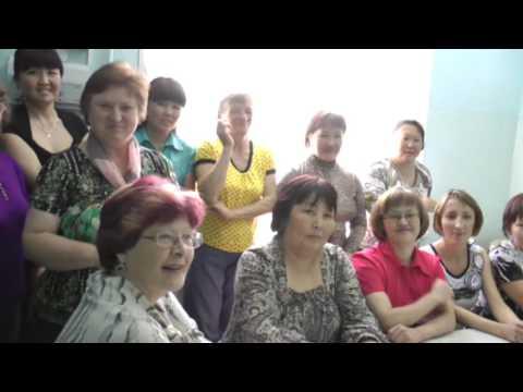 Детская Поликлиника Джидинского района