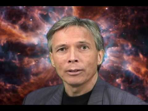 Teach Astronomy - Measurement Error