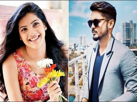 manish-pandey-and-actress-ashrita-shetty-marriage-will-be-held-in-mumbai-on-december-2