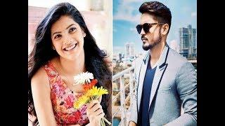 Manish Pandey and actress Ashrita Shetty marriage will be held in Mumbai on December 2