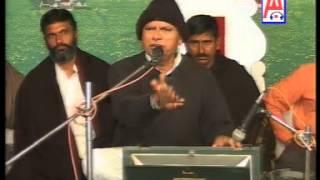 Bhikhudan Gadhvi Sonal Bij Madhda Live - 1 - Jeevan Thi Mrityu