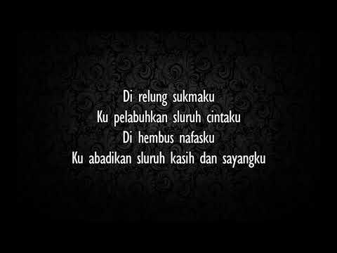 Ungu - Ku Ingin Selamanya (lirik)