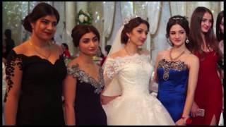 Цыганская свадьба Вани и Рузаны