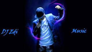 Hi Rez - 3 Ft Tall (Rap) ♫DJ Edi♫