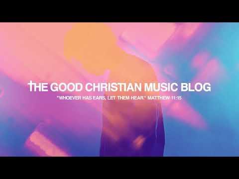 CASS & Chris Howland - White Noise