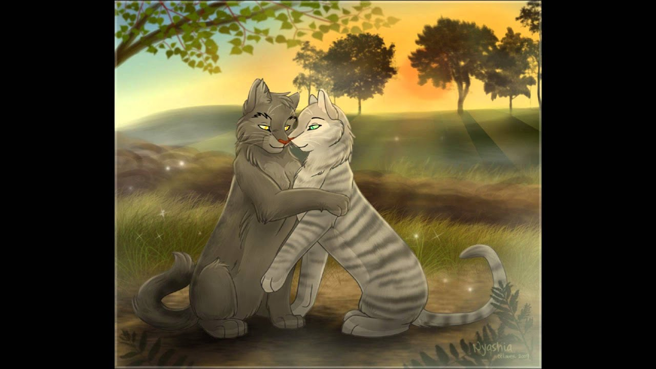 Warrior cats the gamehouse free online games
