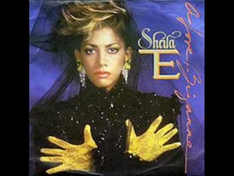 A Love Bizarre - Sheila E.