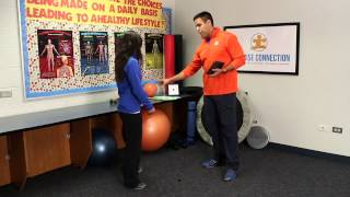 Improving the Lives of Individuals with Autism through Exercise
