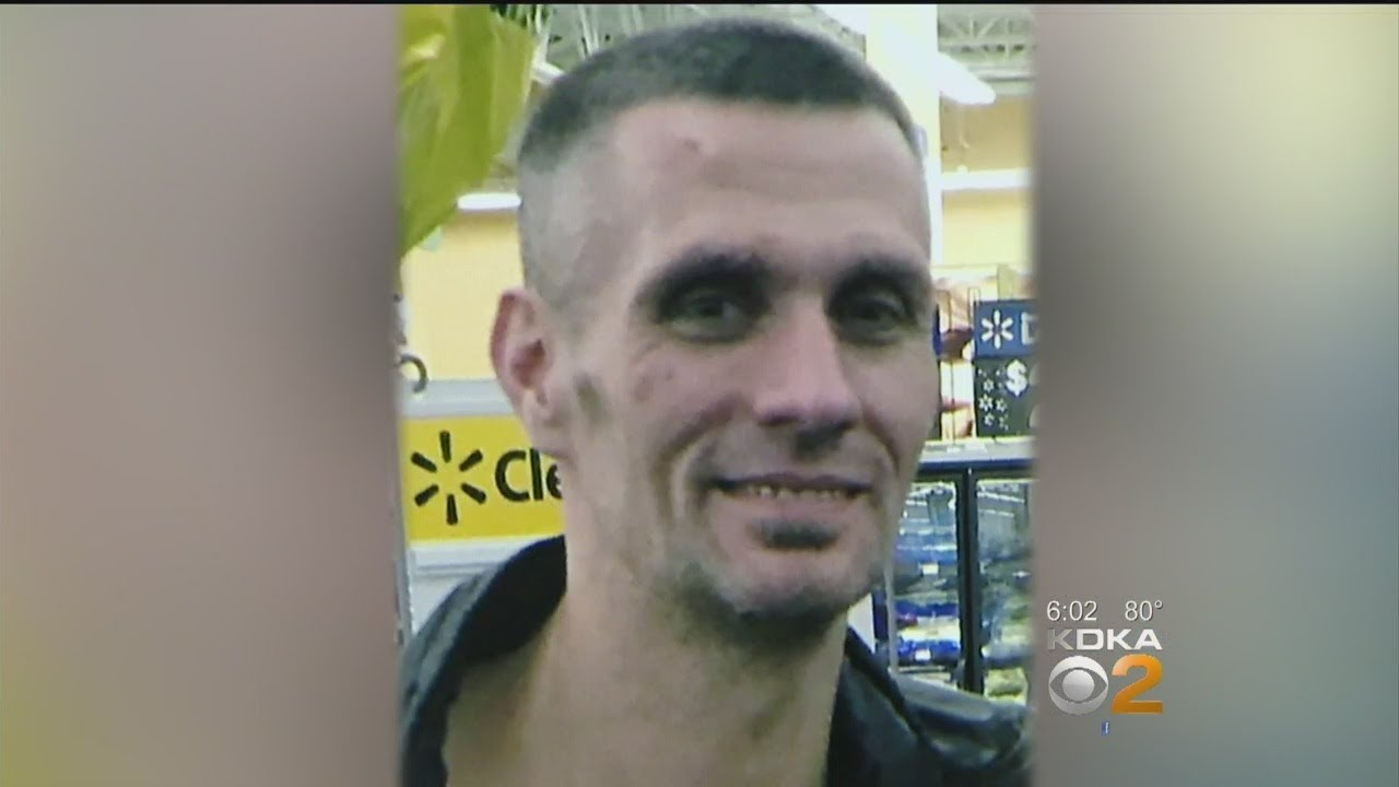 Body Found In Allegheny River Identified As Man Missing Since December