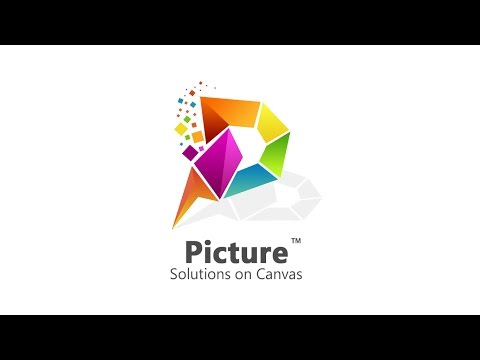 Picture Solutions on Canvas